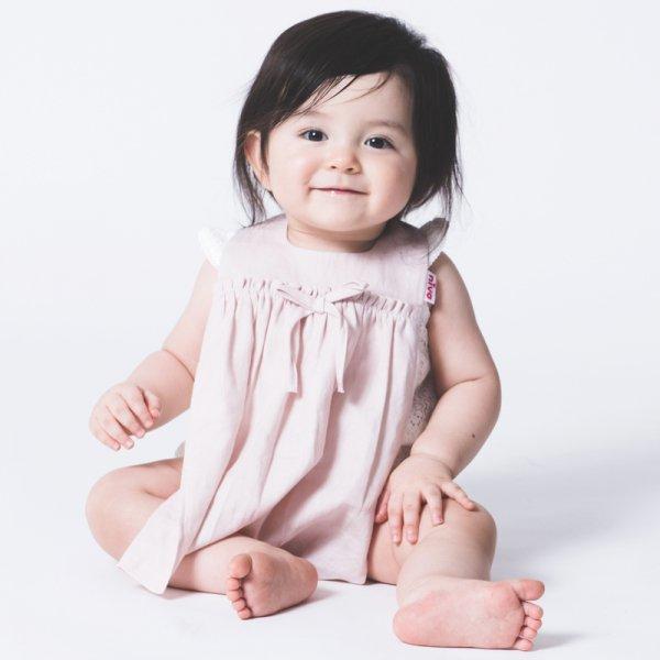 0歳、1歳おすすめ絵本しかけ絵本 あおいよるのゆめとスタイの出産祝いギフトセットの通販