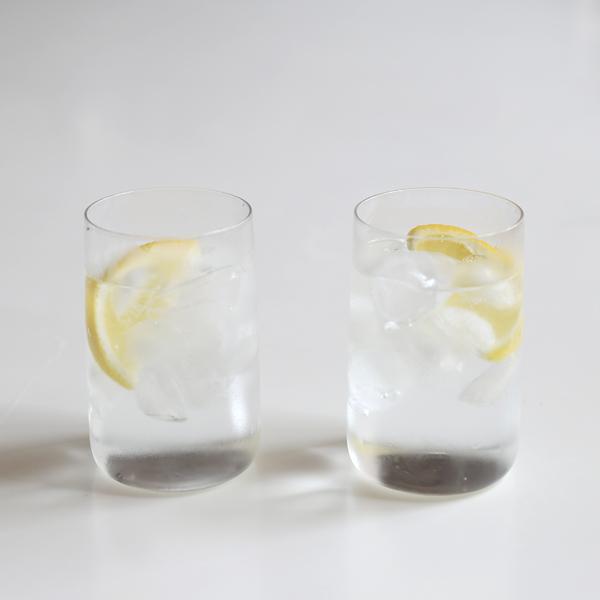 ANDO'S GLASS (アンドーズグラス) ジャスパーモリソン