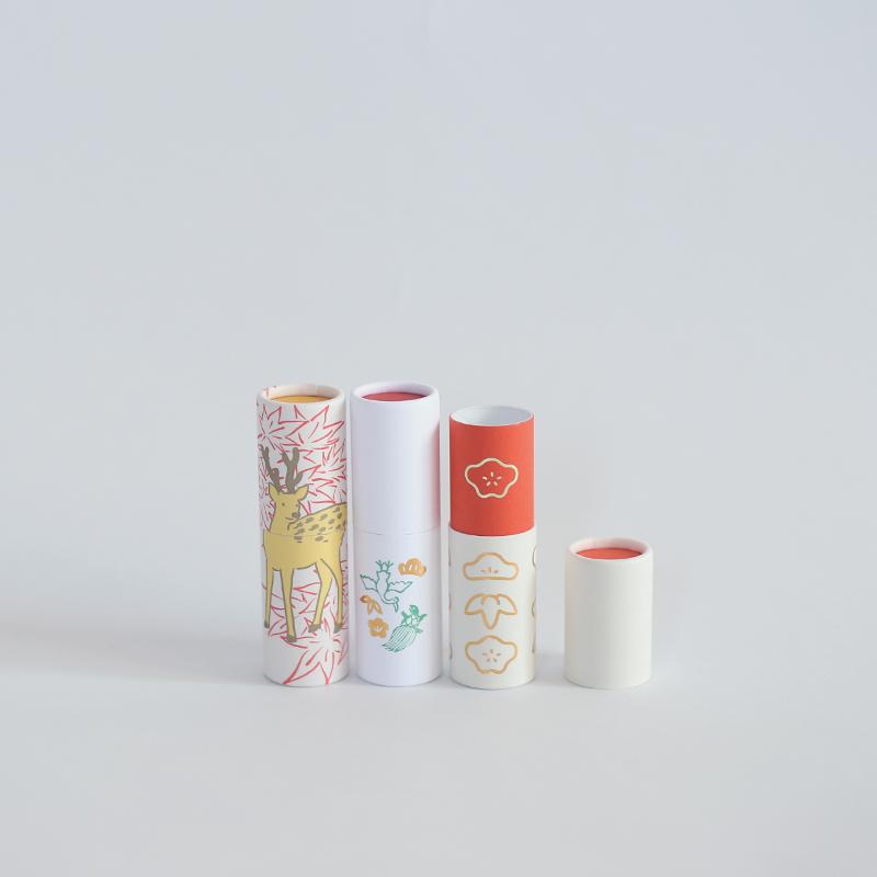 おもしろ/おしゃれなデザインポチ袋POCHIPON(ポチポン)の通販